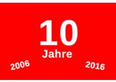 Apo10